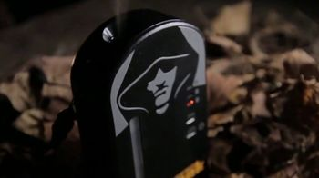 Hunter's Kloak Mister Pro TV Spot, 'No-Nonsense' - Thumbnail 2
