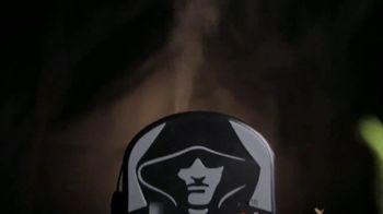 Hunter's Kloak Mister Pro TV Spot, 'No-Nonsense' - Thumbnail 5