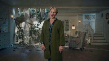 AAA Insurance TV Spot, 'Love Ballad: Goodbye Insurance: All Out of Love' - Thumbnail 2