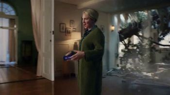 AAA Insurance TV Spot, 'Love Ballad: Goodbye Insurance: All Out of Love' - Thumbnail 3