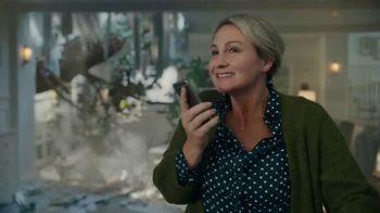 AAA Insurance TV Spot, 'Love Ballad: Goodbye Insurance: All Out of Love' - Thumbnail 8