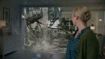 AAA Insurance TV Spot, 'Love Ballad: Goodbye Insurance: All Out of Love'