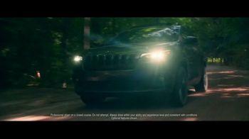 Jeep Adventure Days TV Spot, 'Create Memories' [T2] - Thumbnail 2