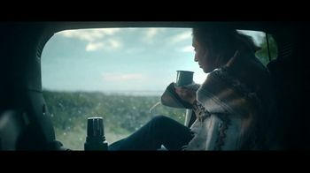 Jeep Adventure Days TV Spot, 'Create Memories' [T2] - 3764 commercial airings