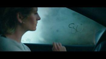 Jeep Adventure Days TV Spot, 'Create Memories' [T2] - Thumbnail 6