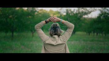 Jeep Adventure Days TV Spot, 'Create Memories' [T2] - Thumbnail 7