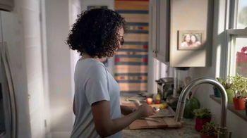 The Home Depot Fall Savings TV Spot, 'LG Laundry Pair' - Thumbnail 5