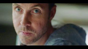 Life Chocolate TV Spot, 'The Breakfast Battle' - Thumbnail 5