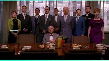 AMC+ TV Spot, 'The Premium Streaming Bundle' - Thumbnail 3