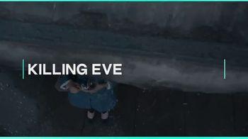 AMC+ TV Spot, 'The Premium Streaming Bundle' - Thumbnail 4