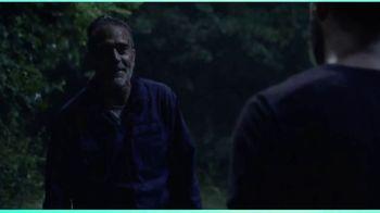 AMC+ TV Spot, 'The Premium Streaming Bundle' - Thumbnail 6