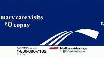 UnitedHealthcare Medicare Advantage TV Spot, 'Review Your Coverage: Seattle-Tacoma' - Thumbnail 5
