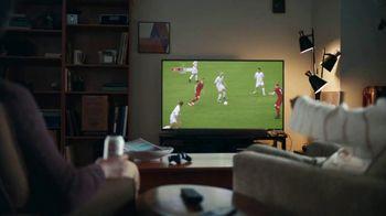 Coors Light TV Spot, 'Football or Football' - Thumbnail 3