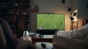 Coors Light TV Spot, 'Football or Football' - Thumbnail 4