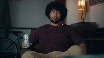 Coors Light TV Spot, 'Football or Football' - Thumbnail 6