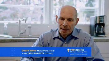 Providence Health & Services TV Spot, 'David and Ellen' - Thumbnail 5