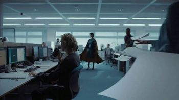 Citrix Systems, Inc. TV Spot, 'You're Made for Bigger Things' - 313 commercial airings