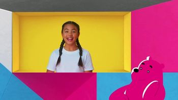 PACER's National Bullying Prevention Center TV Spot, 'Cartoon Network: How You Can Include Someone' - Thumbnail 6