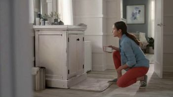 The Home Depot TV Spot, 'Snap Picture' - Thumbnail 1