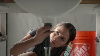 The Home Depot TV Spot, 'Snap Picture' - Thumbnail 6