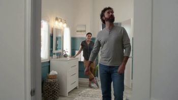 The Home Depot TV Spot, 'Snap Picture' - Thumbnail 8