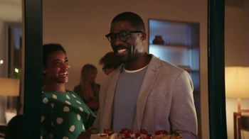 Marvin Windows & Doors TV Spot, 'For a Life Well Lived'