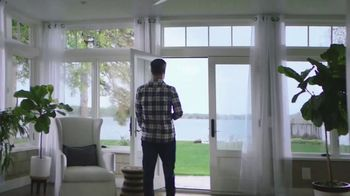 Marvin Windows & Doors TV Spot, 'For a Life Well Lived' - Thumbnail 1