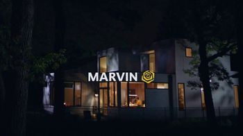 Marvin Windows & Doors TV Spot, 'For a Life Well Lived' - Thumbnail 10