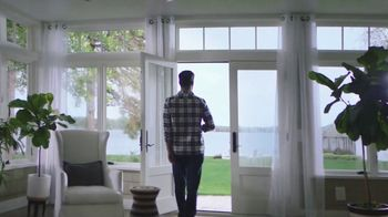 Marvin Windows & Doors TV Spot, 'For a Life Well Lived' - Thumbnail 2