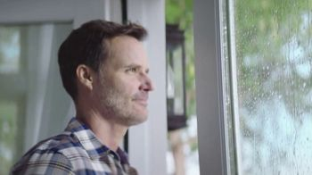 Marvin Windows & Doors TV Spot, 'For a Life Well Lived' - Thumbnail 3