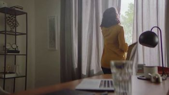 Marvin Windows & Doors TV Spot, 'For a Life Well Lived' - Thumbnail 4