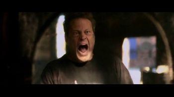 Freaky - Alternate Trailer 3