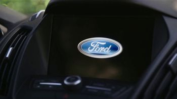 Ford TV Spot, 'Hands-Free Way' [T2] - Thumbnail 2