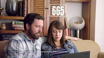 NetCredit Personal Consumer Loans TV Spot, 'Pregnant Woman: Credit Score in the Way' - Thumbnail 4