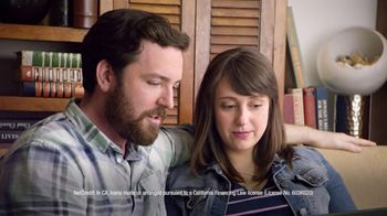 NetCredit Personal Consumer Loans TV Spot, 'Pregnant Woman: Credit Score in the Way' - Thumbnail 6
