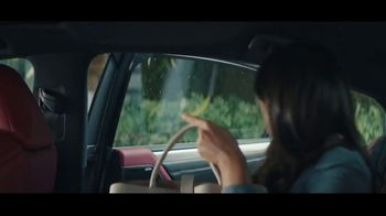 2021 Lexus ES TV Spot, 'Bananas' Song by The Melody Aces [T1] - Thumbnail 6