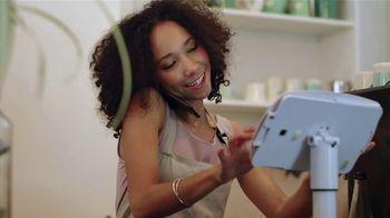Comcast Business TV Spot, 'Bounce Forward: Prime Essentials: $69.99' - Thumbnail 1