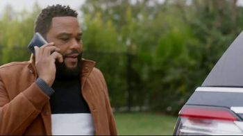 T-Mobile TV Spot, 'Mama: Taxes and Fees: Four Phones' Feat. Anthony Anderson, Song by Etta James - 1453 commercial airings