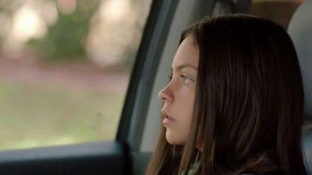 Lay's TV Spot, 'Buena platica' [Spanish]