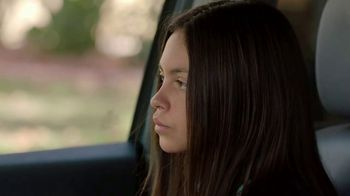 Lay's TV Spot, 'Buena platica' [Spanish] - Thumbnail 8