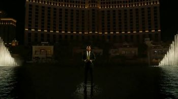 BetMGM TV Spot, 'The King of Sportsbooks' Featuring Jamie Foxx - Thumbnail 2