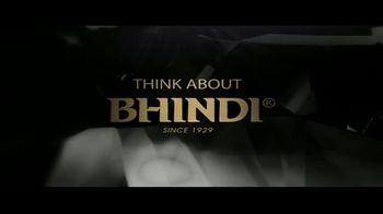 Bhindi Jewelers TV Spot, 'To Possess a Perfect Diamond With Art and Nature' - Thumbnail 10