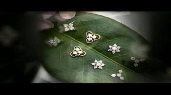 Bhindi Jewelers TV Spot, 'To Possess a Perfect Diamond With Art and Nature' - Thumbnail 6