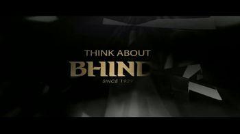 Bhindi Jewelers TV Spot, 'To Possess a Perfect Diamond With Art and Nature' - Thumbnail 9