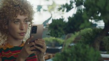 XFINITY Mobile TV Spot, \'Your Own Way: Save Even More\'