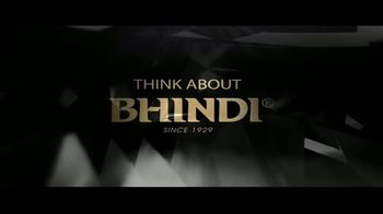 Bhindi Jewelers TV Spot, 'Get Ready for a Big Occasion' - Thumbnail 10