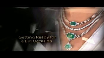 Bhindi Jewelers TV Spot, 'Get Ready for a Big Occasion'