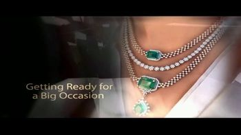 Bhindi Jewelers TV Spot, 'Get Ready for a Big Occasion' - Thumbnail 4