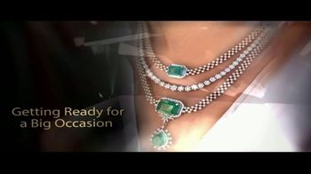 Bhindi Jewelers TV Spot, 'Get Ready for a Big Occasion' - Thumbnail 5