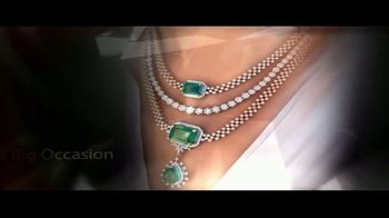 Bhindi Jewelers TV Spot, 'Get Ready for a Big Occasion' - Thumbnail 6